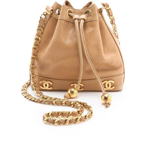 Bolsa Michael Kors No Panama : Best images about fashion purses and bags on
