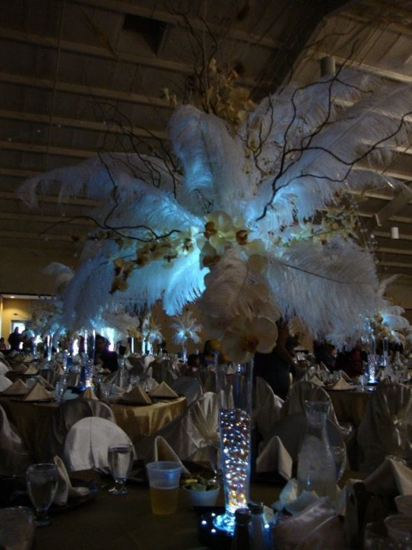 Best images about masquerade ball on pinterest