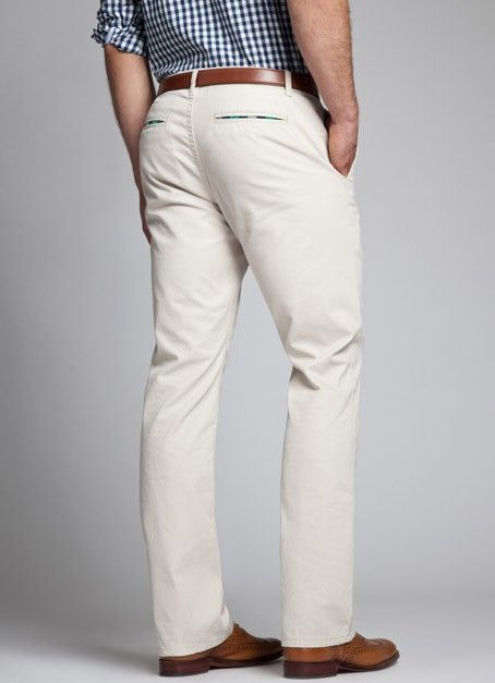 1000  images about Pants - Stone on Pinterest | Blazers, Classic ...
