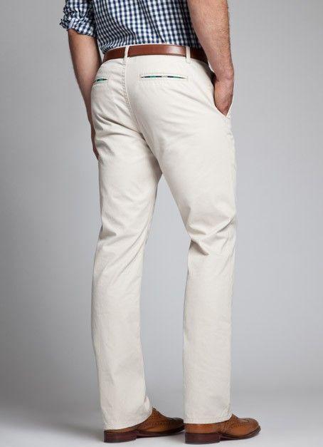 promo codes special sales best service Stone Khaki Pants | Pant So