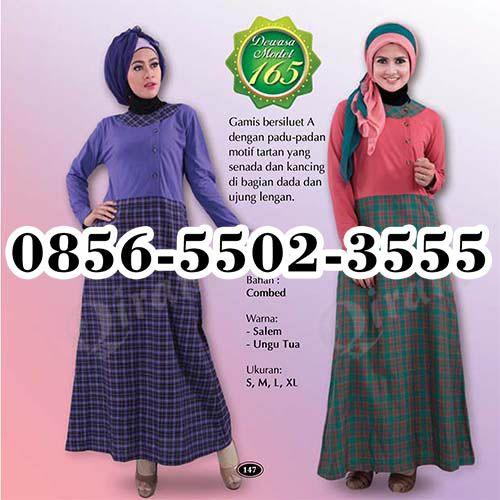 Agen Qirani Di Bekasi. HP.0856-5502-3555 WhatsApp: +6285655023555 BBM: 5F497666