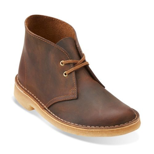 1000 ideas about desert boots women on pinterest clarks
