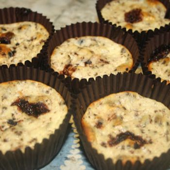 Oreo cookies 3.5 sarah syns if you like them tasty little snack