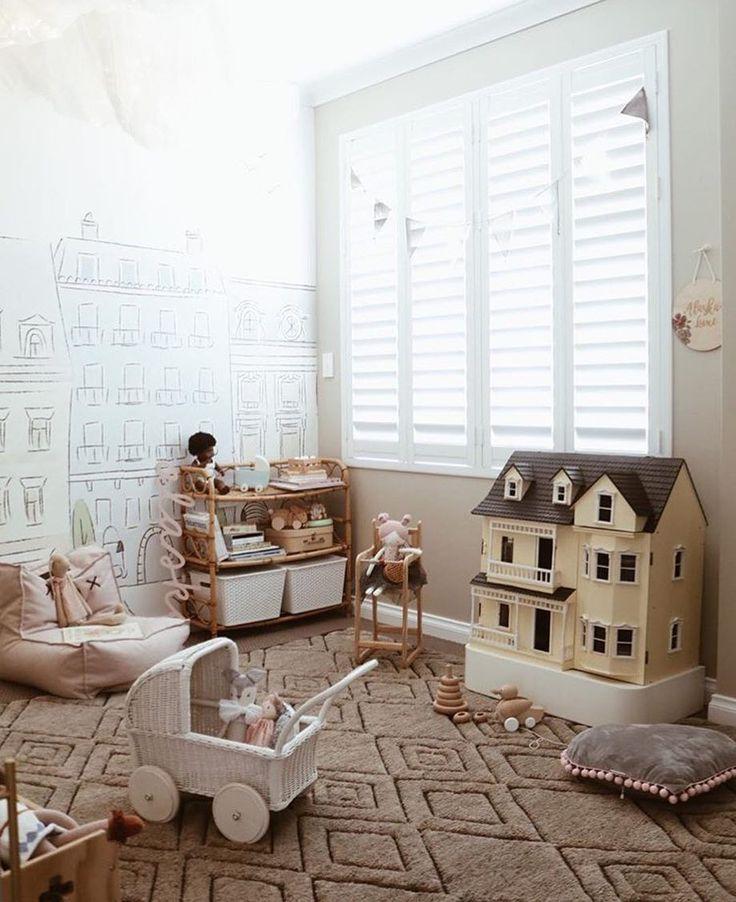 Mejores 266 imágenes de Wonderland for kids en Pinterest ...