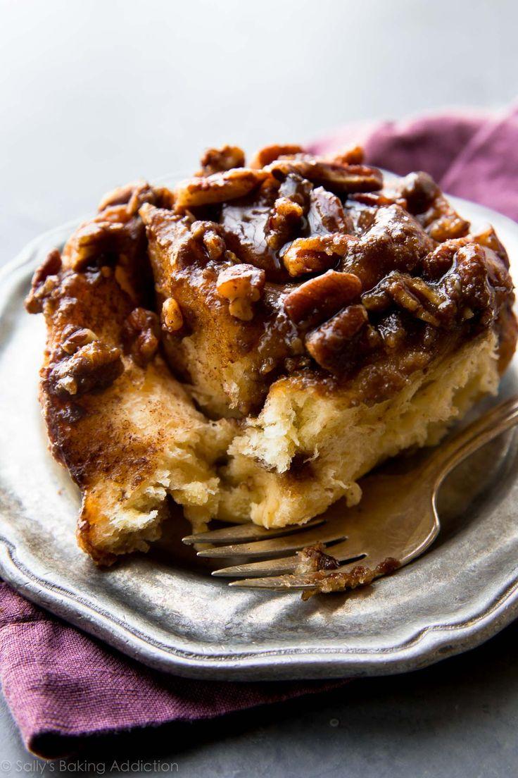 1229 best Bread, Muffins, & Scones images on Pinterest