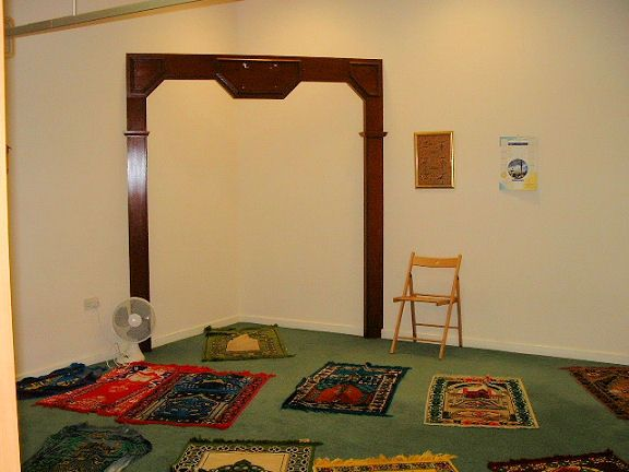 Muslim Prayer Room   بحث Googleu200f Part 36
