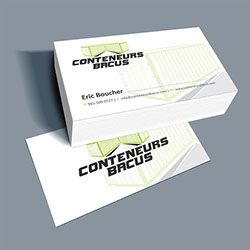 15 best best busines cards design ideas images on pinterest we are the best logo designer agency in montreal canada we have done more than 250 logos over 15 country and more than 500 graphic design projects reheart Choice Image