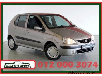 Price And Specification of TATA Indica 1.4 Dlx For Sale http://ift.tt/2ApuQw5