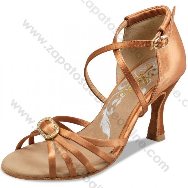 29 best zapatos de baile de sal n images on pinterest - Zapatos de baile tenerife ...