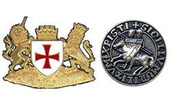 Hereditary Knights Templars of Britannia