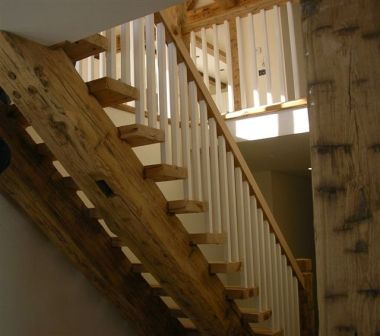 Best 17 Best Images About Plank Hinge On Pinterest Chainsaw 640 x 480
