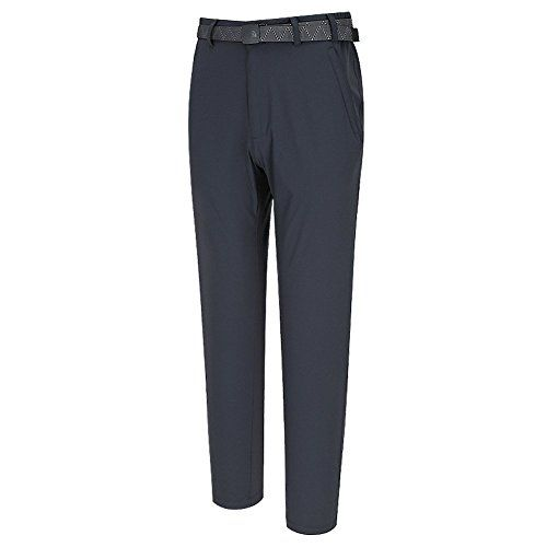 (ノースフェイス) THE NORTH FACE M'S COOL BREEZE CLASSIC PANTS クー... https://www.amazon.co.jp/dp/B01M9G9GJ5/ref=cm_sw_r_pi_dp_x_WWgfyb64MAQDQ