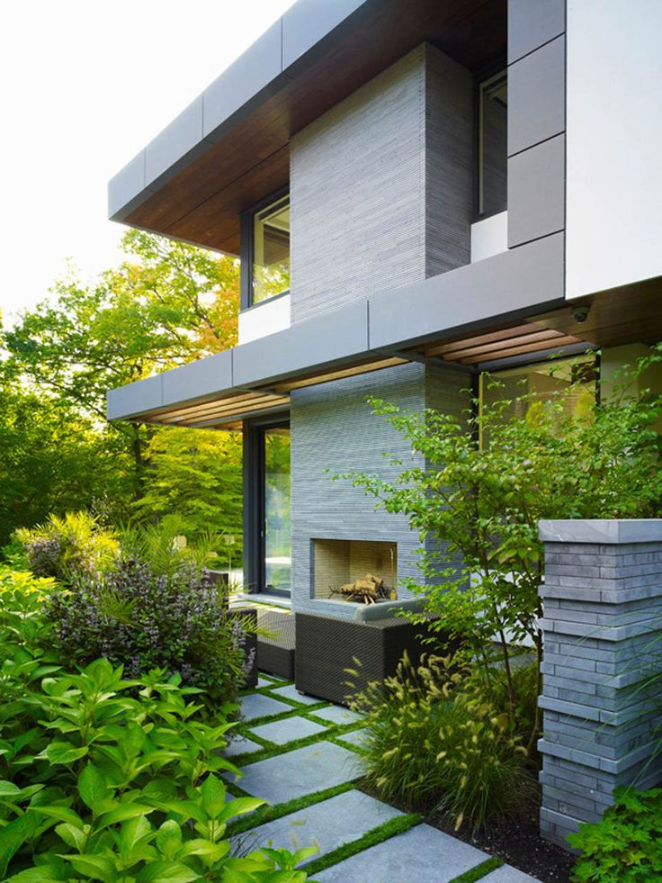 Modern Architectural Fireplaces 98 best fireplace images on pinterest | architecture, fireplace