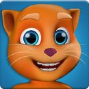 Download My Talking Cat Tommy V1.2.9:   I Love it...  #Apps #androidgame #Sofia_Soft  #Tools http://apkbot.com/apps/my-talking-cat-tommy-v1-2-9.html