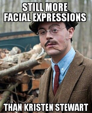 Boardwalk empire- now thats funny