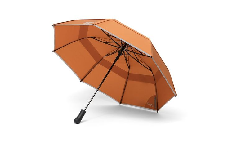 Best umbrella  Weatherman umbrella