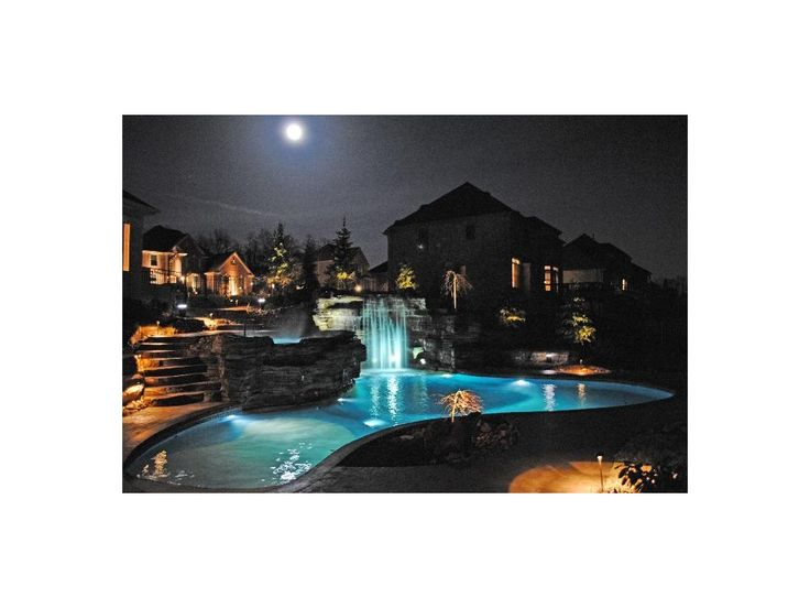 64 best cascada cailor maramures images on pinterest for Pool design mcmurray pa
