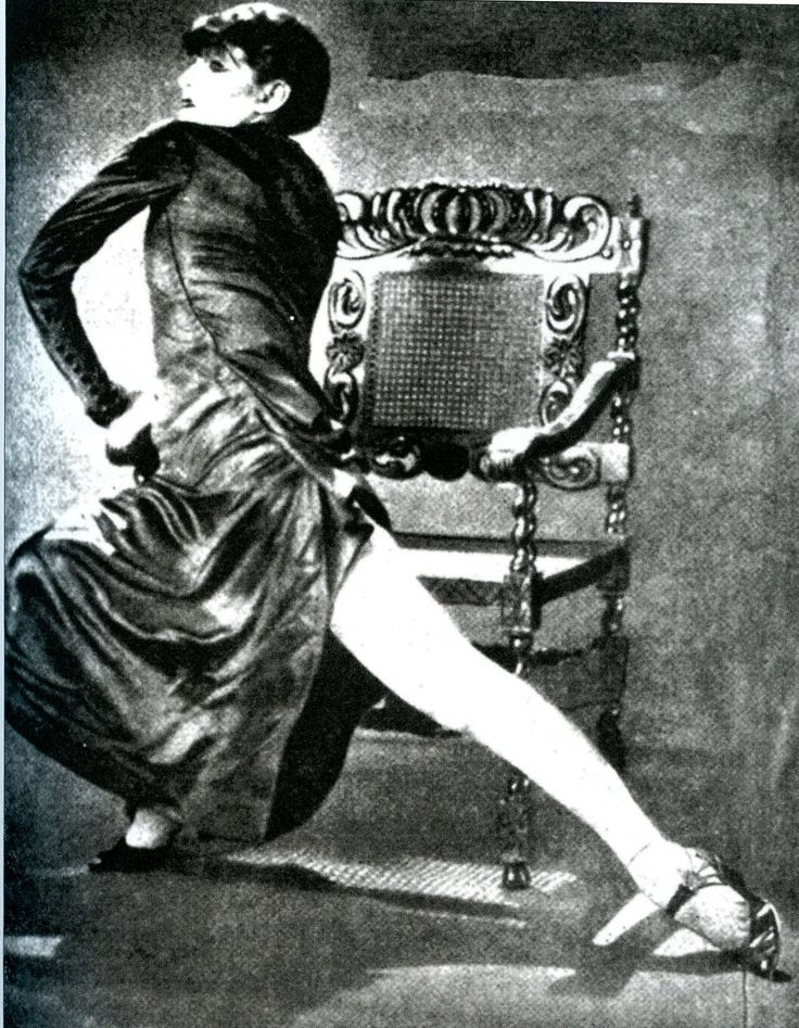 Anita Berber - Berlin cabaret star http://www.pinterest.com/rossalanb/cabaret/