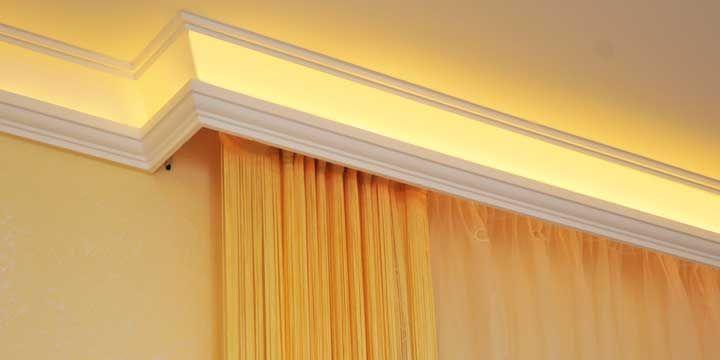 die besten 25 indirektes licht ideen auf pinterest kopfteil bett badezimmer ventilator q und. Black Bedroom Furniture Sets. Home Design Ideas