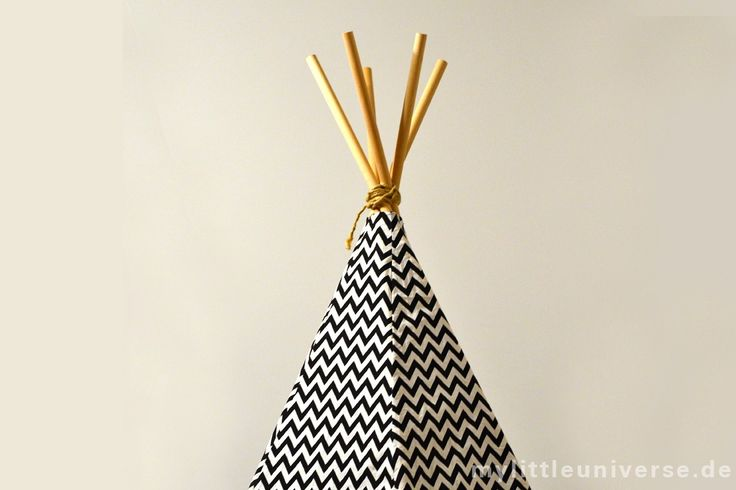17 beste idee n over tipi selber bauen op pinterest tipi n hen tipi kinderzelt en tipi. Black Bedroom Furniture Sets. Home Design Ideas