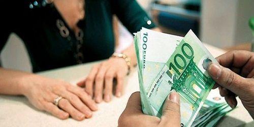 Επίδομα 150 ευρώ – Ποιοι το δικαιούνται και πότε θα τεθεί σε εφαρμογή