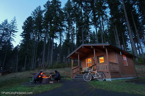 17 best images about cabins i like on pinterest lakes for Stub stewart cabins