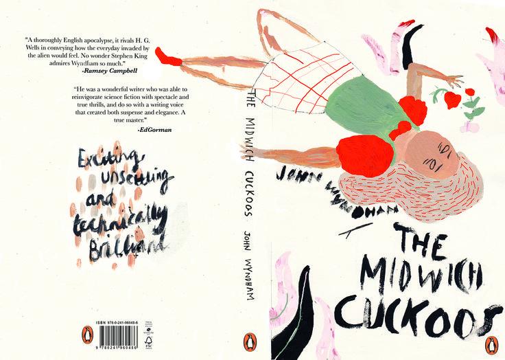 Christian Book Cover Design Inspiration : Best design inspiration images on pinterest book