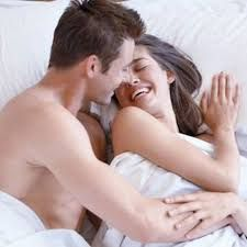 Be Last Longer In Bed contact Dr Hashmi +91 99992216987