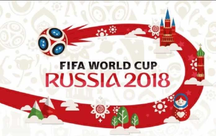 Jadwal Play-off Piala Dunia 2018