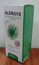allergy medicine during pregnancy http://datico.ru/allergy/400.html  allergy meds with high blood pressure. allergy symptoms from dogs. allergy medicine list over counter. allergy symptoms video. allergy medicine-kenalog. allergy symptoms sore throat swollen glands. allergy relief zippered mattress protector. allergy symptoms pregnancy. allergy symptoms guinea pig. allergy symptoms of black mold. allergy symptoms hay fever. allergy symptoms peanut butter. allergy relief vitamins. allergy…
