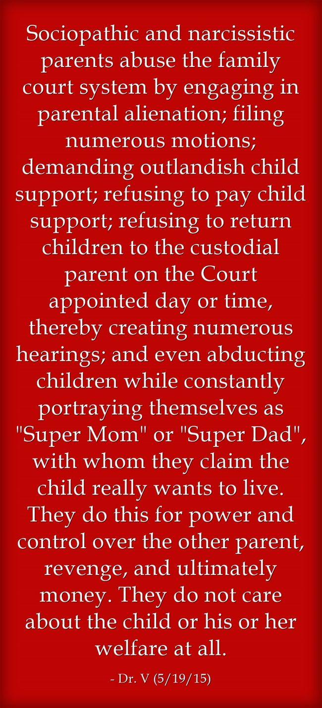 100 Nj Child Support Worksheet – Child Support Worksheet Ny