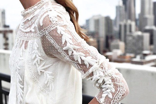 The-Little-Lace-Top