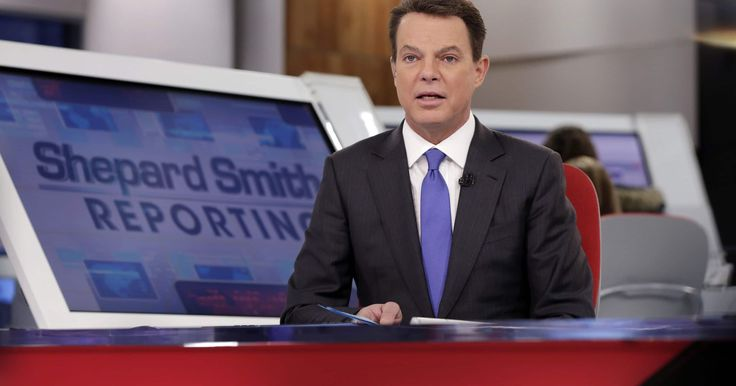 article news anchor shep smith blasts trump absolutely crazy