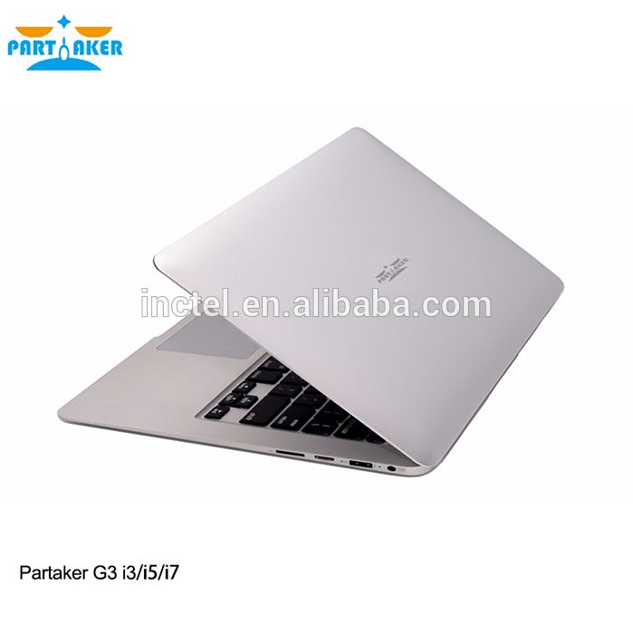Roll Top Laptop Price,Laptop I7 With With 8G Ram 256G Ssd 13.3 Inch#roll top laptop price#Computer Hardware & Software#laptop#laptop price