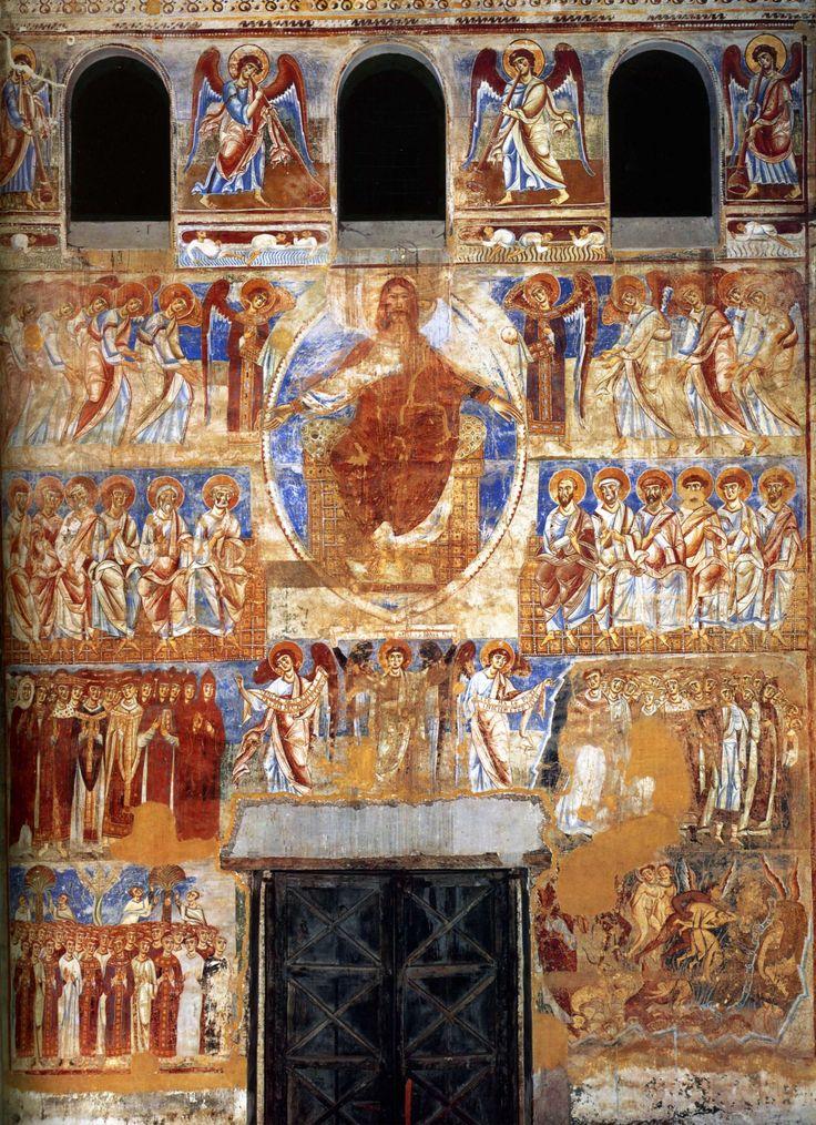 Top Les 50 meilleures images du tableau Peinture médiévale sur  LS36