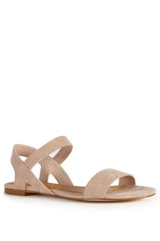 Buy Elastic Two Part Sandals from the Next UK online shop