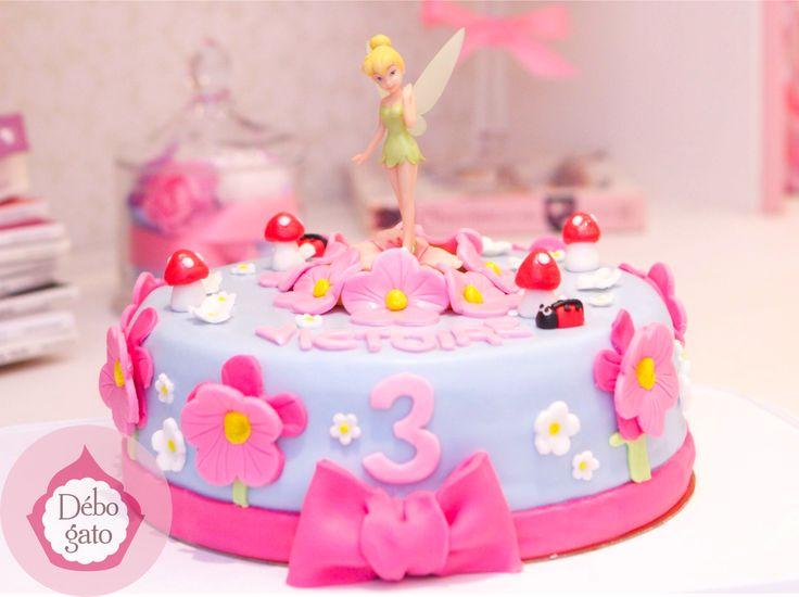 Comparatif Gateau Cake Design