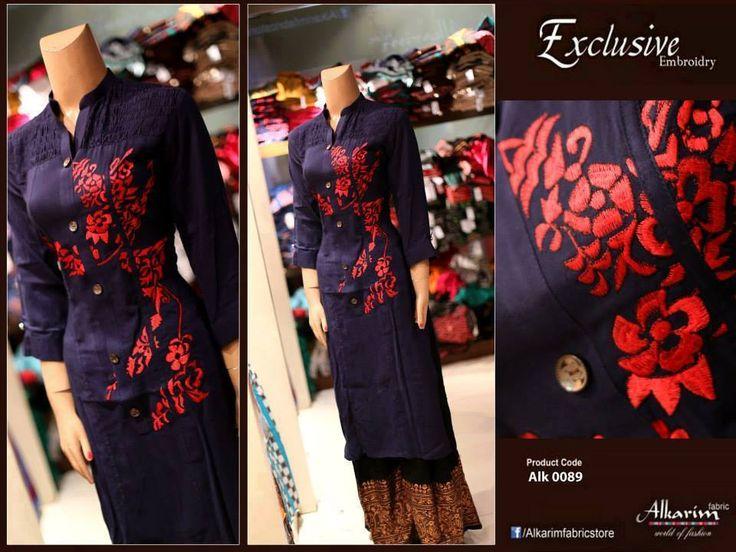 latest-women-fashion-pakistan.jpg (960×720)