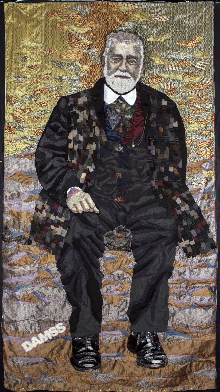 monsieur Bohin 270 x 150