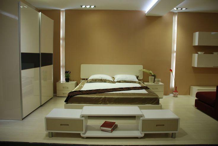 Modern Bedroom Almirah Designs Modern Bedroom Modern Bedroom Design Bedroom Design