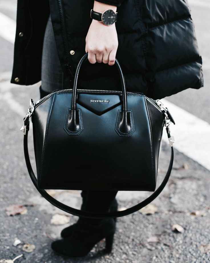 Best 20  Structured bag ideas on Pinterest | Natural leather ...