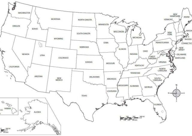 27 Inspiration Image Of United States Map Coloring Page Albanysinsanity Com Flag Coloring Pages World Map Coloring Page Coloring Pages
