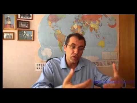 Рендер Ферма от GNetwork развод или реальность  Жесткие вопросы к Жнетворк