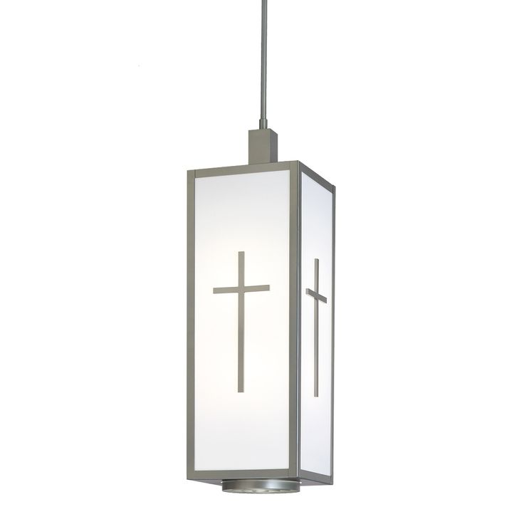 Lighting products are made to order in our lighting studios in Southwest Virginia.  sc 1 st  Pinterest & 32 best Crenshaw Lighting images on Pinterest | Lighting products ... azcodes.com