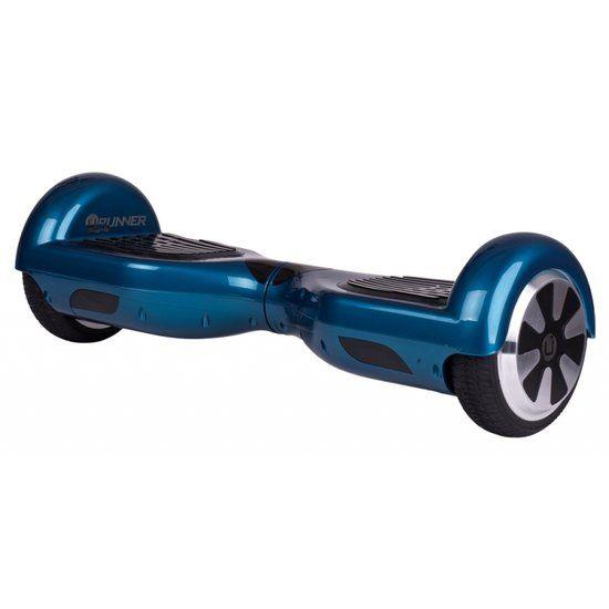 balance board elektrisch
