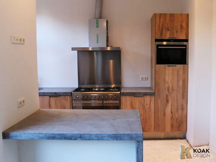 koak design ikea keuken our koak design kitchens pinterest ikea keuken ikea en keuken. Black Bedroom Furniture Sets. Home Design Ideas