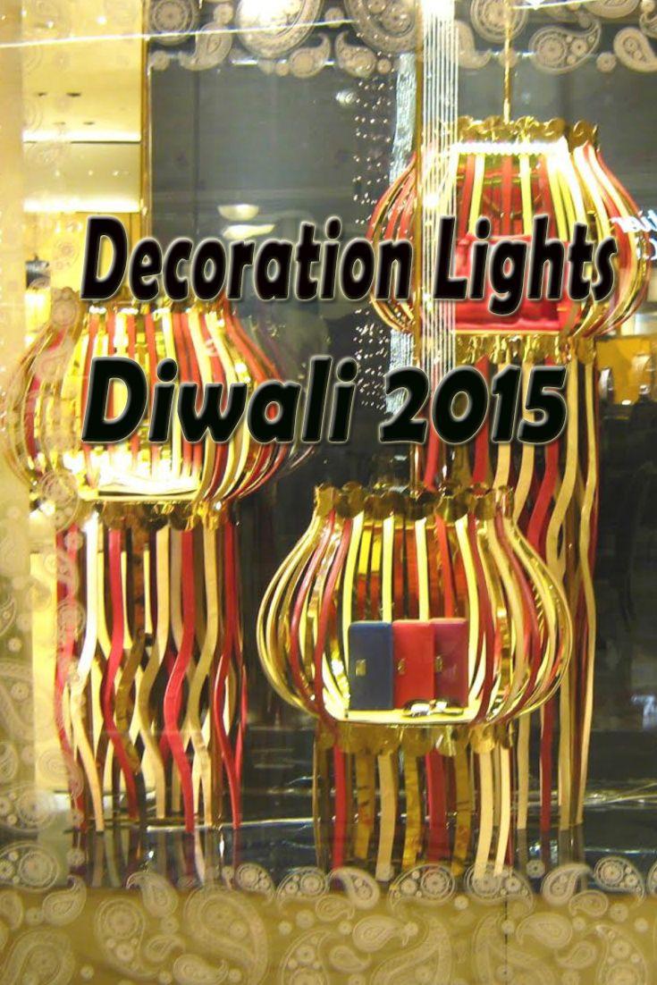 best 20 diwali lights ideas on pinterest diwali indian buy diwali decoration lights online colourful diwali lights for decoration best diwali lights for