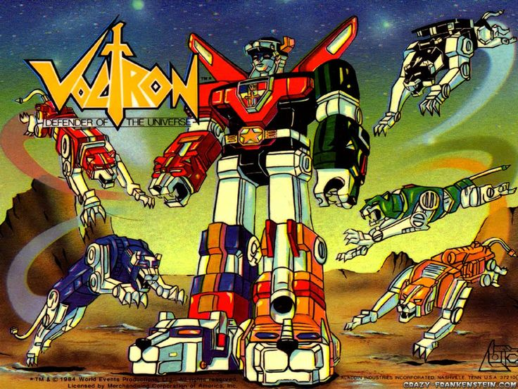 80's cartoons   While surfing the wacky world of the web tonight I came across pre ...