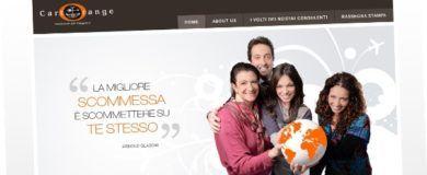CartOrange: lavoro per 50 Consulenti di Viaggio