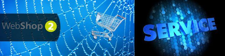 Så har vi lavet en ny Webside om Webshop 2 tips og vejledninger: http://webshop2support.dk/